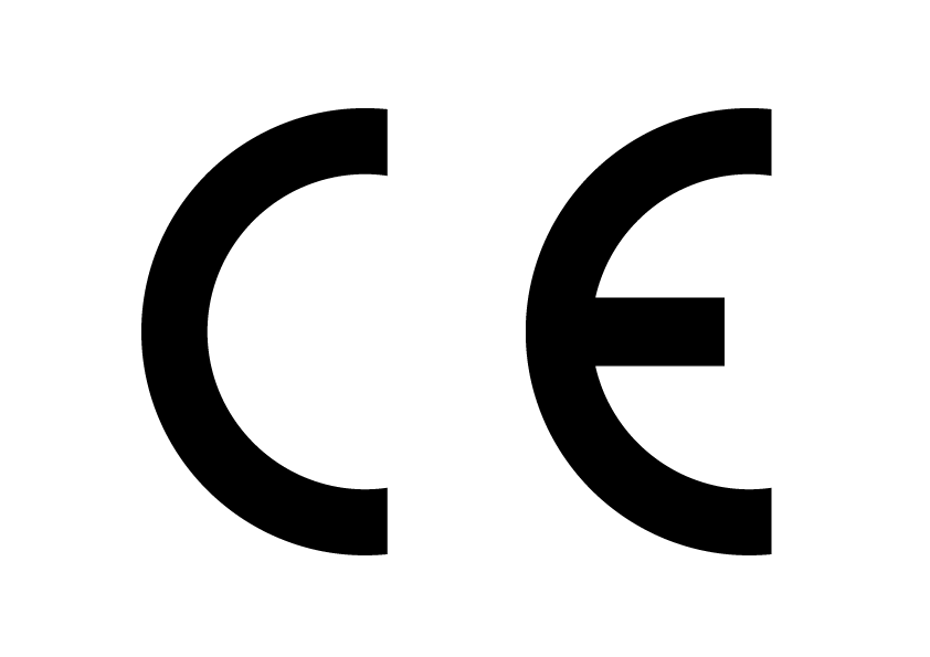 ce_logo.png